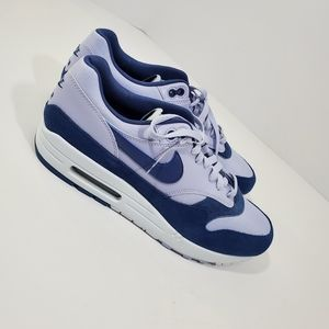 """Nike Air Max 1 """"Inside Out"""" Men's 10"""
